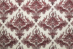 IKAT-DAMASK-ON-NATURAL-LINEN-WINE-236