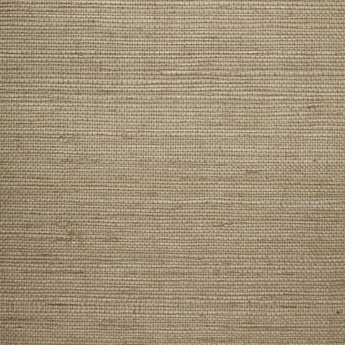 Natural Grass Paper Wallpaper Woven Bernard Thorp