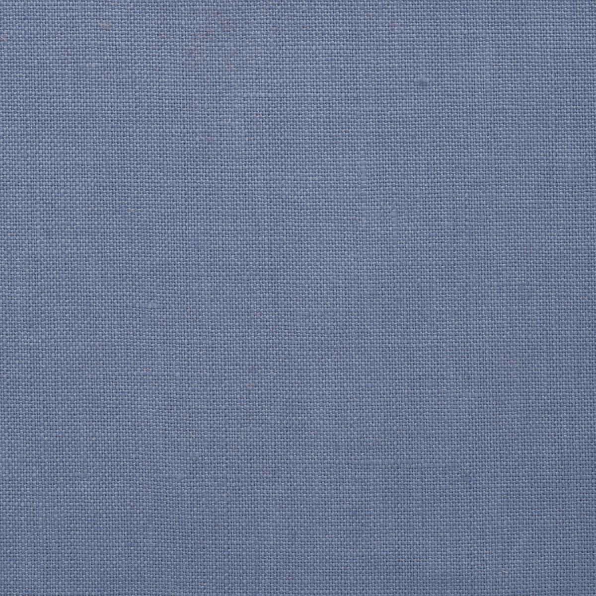 Linen Wallpaper Bernard Thorp Fabric And Wallpaper