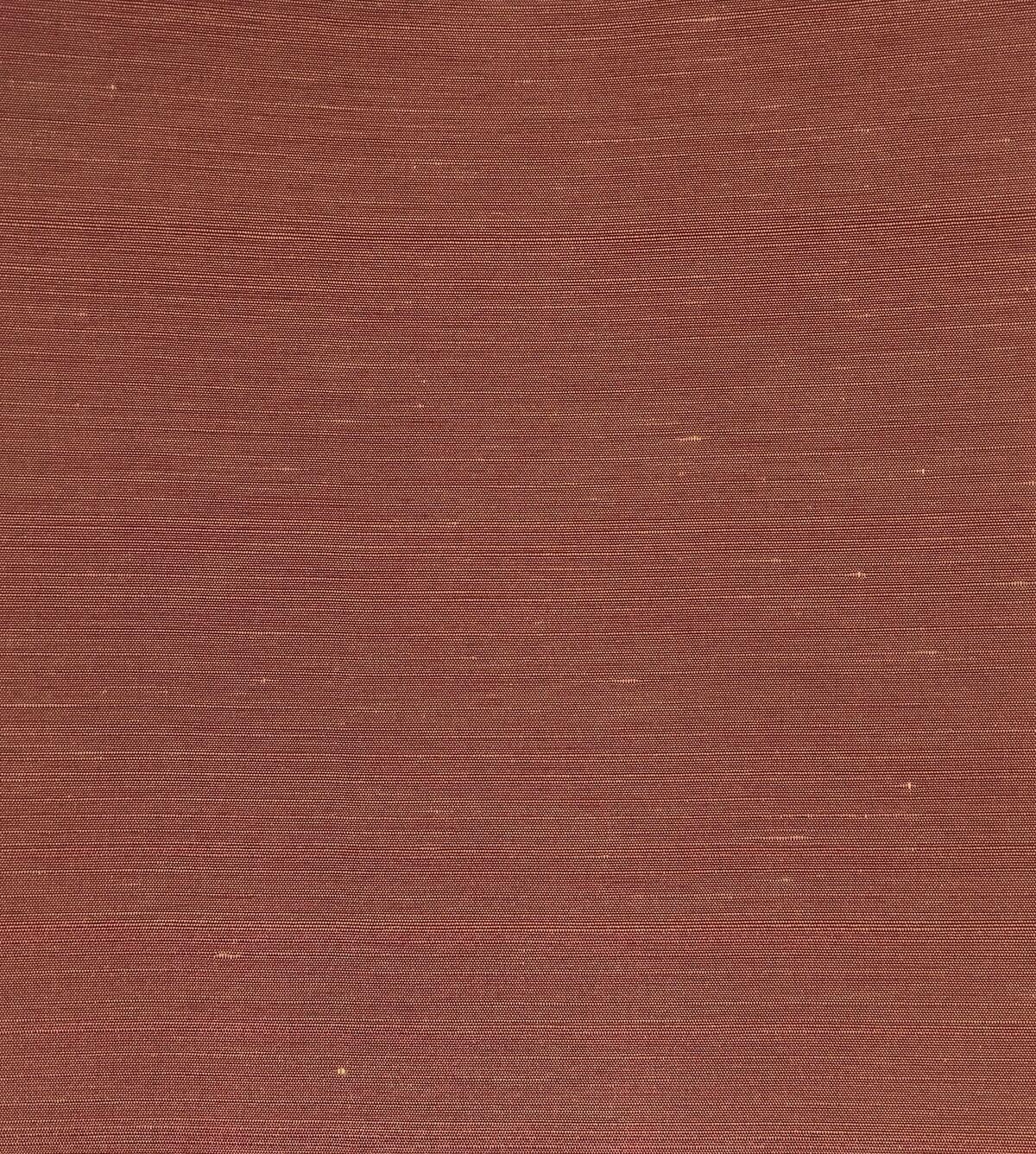Savoy Silk Wallpaper 002