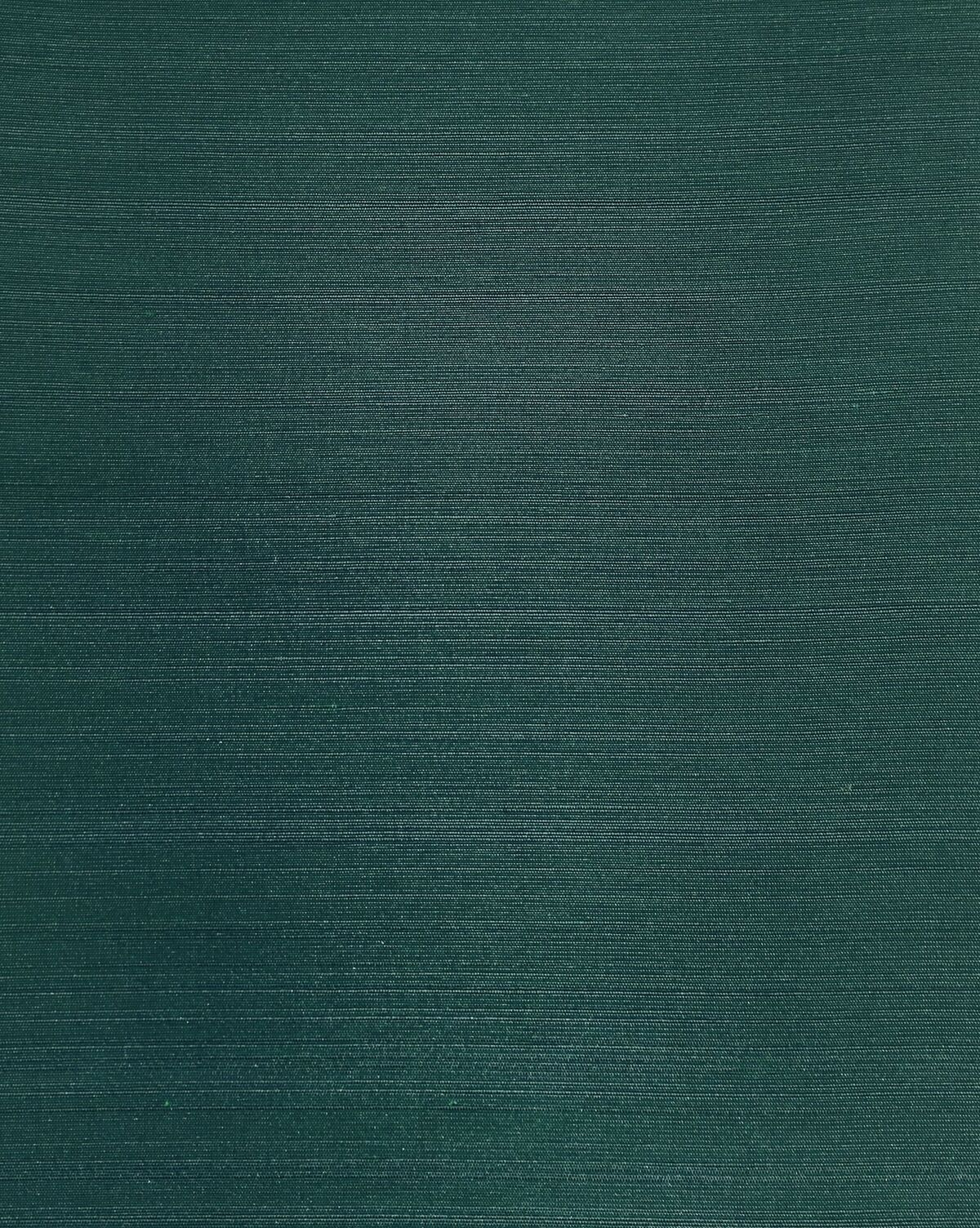 Savoy Silk Wallpaper 007